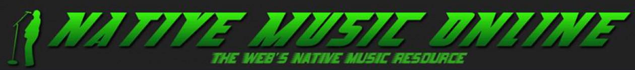 Native Music Online