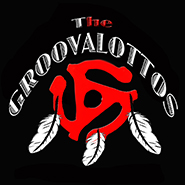 Artist Spitlight: The Groovalottos