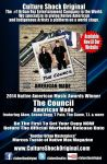 The Council - American Made-1
